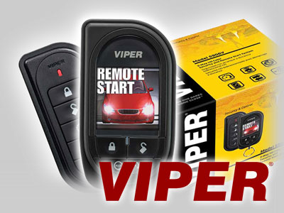 Security sound systems hawaii car alarm and electronics sales viper alarm publicscrutiny Choice Image